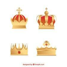 Los cuatro emperadores