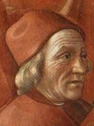 Marcilio Ficino.(1433 al 1499)
