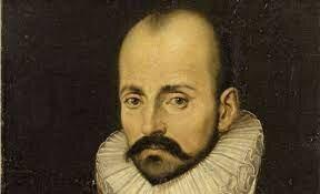 Michel de Montaigne(1533 al 1592)