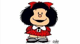 Mafalda timeline