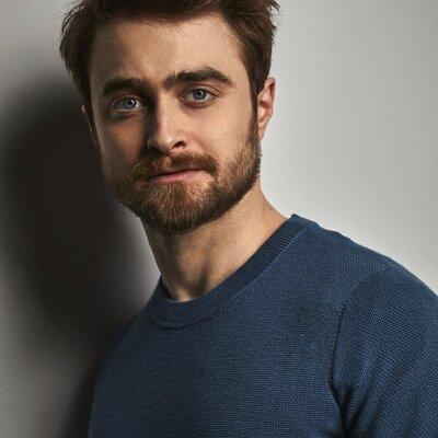 Daniel Radcliffe timeline