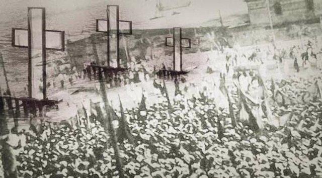 ASESIANTO DEL 15 DE NOVIEMBRE DE 1922