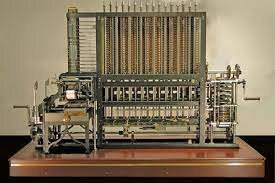 Máquina de resolver ecuaciones diferenciales