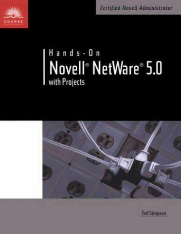 NetWare 5.0