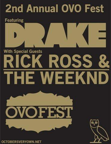 Festival OVO