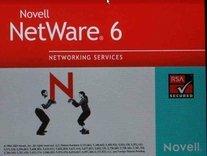 NetWare 6.5
