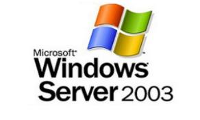 SRV 2003