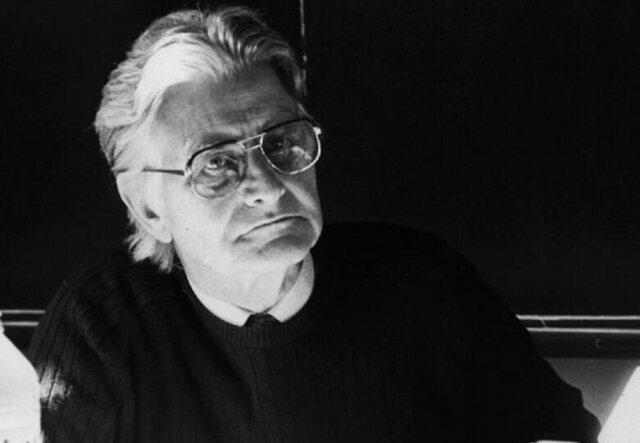 Karl-Otto Apel (1922 - 2017)