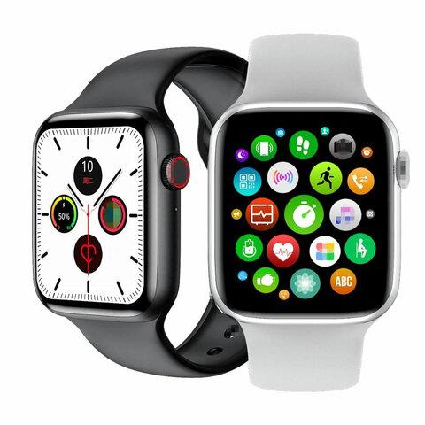 Reloj Inteligente o Smartwatch