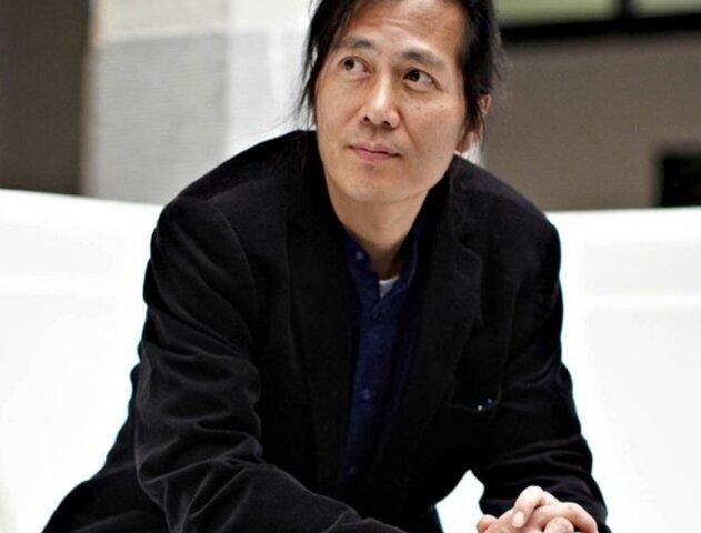Byung-Chul Han (1959)