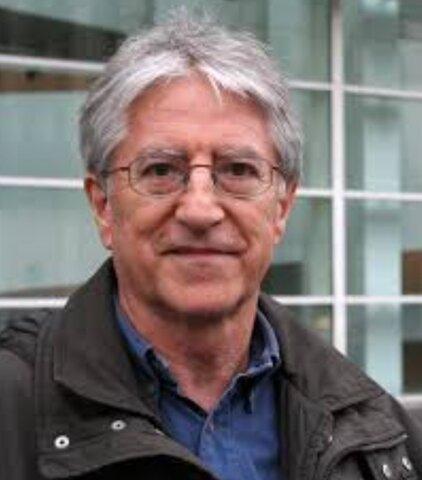Jesús Mosterín (1941 - 2017)