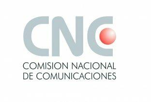 Comisión Nacional de Comunicaciones