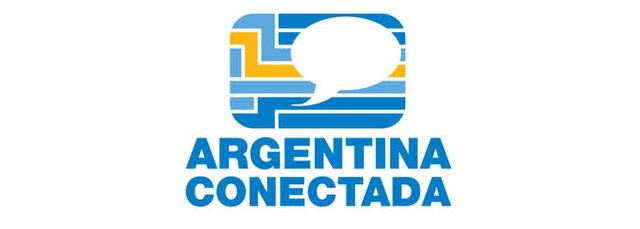 Argentina Conectada