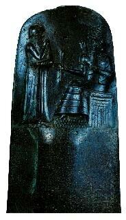 Se desarrolló en Mesopotamia una gran civilización.