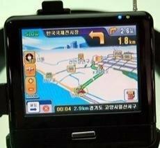 GPS es mas acceible