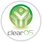 ClearOs 7.6