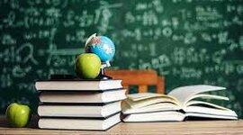 evolution of education timeline