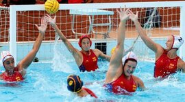 Historia sobre un deporte  : Nicol Valeria timeline