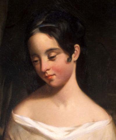 Virginia Poe Dies