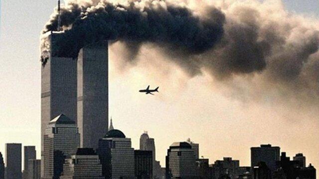 9/11 una razón más para que no entren