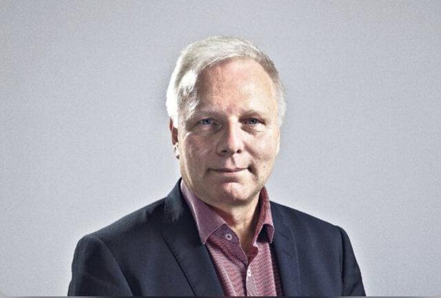 Jean-François Lisée devient le nouveau chef du Parti québécois lors du congrès à la chefferie