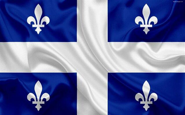 Le Québec termine 3e aux Jeux du Canada