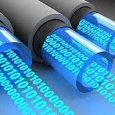 Linea de Tiempo Comunicaciones Digitales Orlando Hernandez timeline