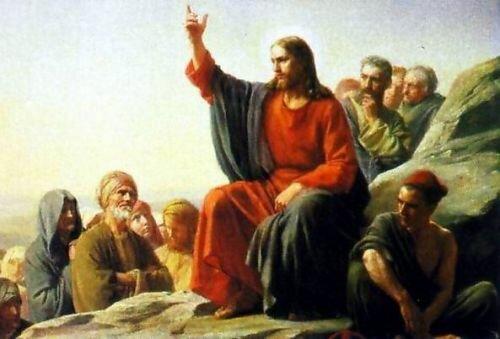 Cristianismo ( 30 d.c)