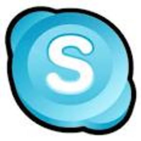 Instalación del programa skype