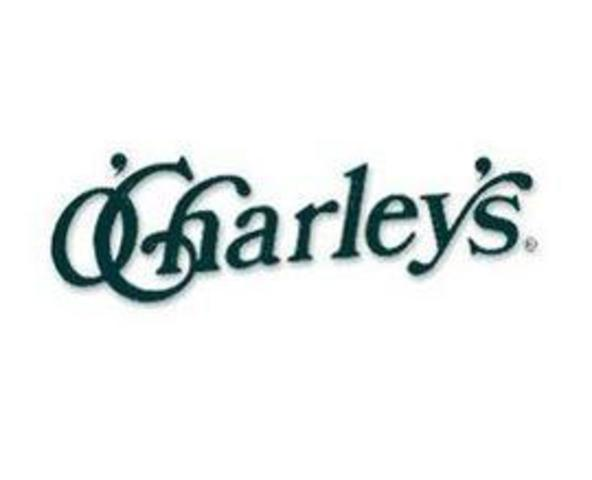 Charlie Watkins opens the first O Charleys.