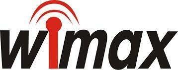 Aparición do WiMAX