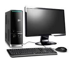 Aparición dos ordenadores da 5º xeración