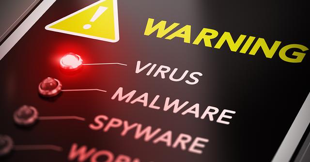 El primer virus y antivirus