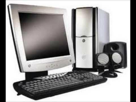 Quinta generación de los ordenadores