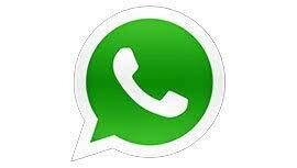 Se crea WhatsApp y el buscador de Internet de Microsoft Bing.