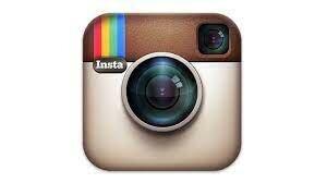 Aparecen Instagram, Pinterest y Google Buzz.