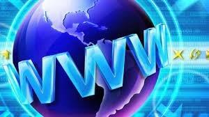 World Wide Web y HTTP