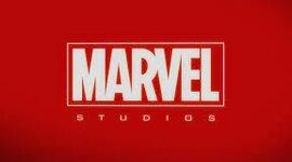 Peliculas de Marvel timeline
