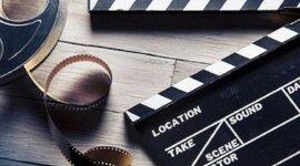 Linea de tiempo del cine Mexicano  timeline