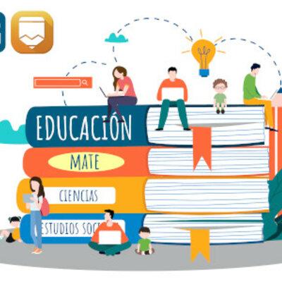 La investigacion historica en el ambito educativo   timeline