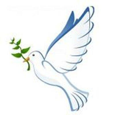 Acuerdos de paz timeline
