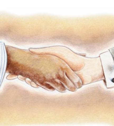 Arreglo Directo,Conciliacion y Arbitraje