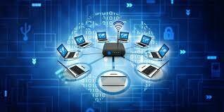 Redes LAN