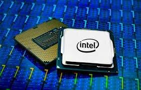 Múltiples procesadores