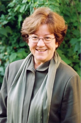 WA - Dr Carmen Lawrence, Australia's first woman Premier