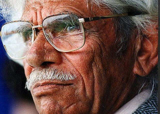 Neville Bonner AO (1922 – 1999) was the first Indigenous person to be appointed to Federal Parliament in Australia.