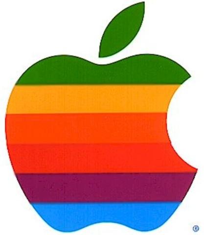 Se funda Apple.