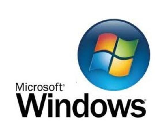 Nace Windows 1.0.