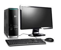 Quinta xeración de ordenadores