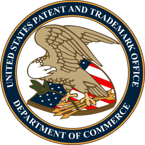 Provisional Patent Application Filed